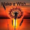 Make A Wish eCard