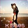 Kisses eCard