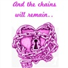 YOU HAVE THE KEY TO MY HEART eCard