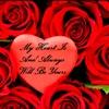 My Heart eCard