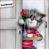 A Sweet Good Morning To You eCard