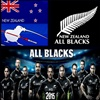 Rugby World Cup 2015 Final On Sunday eCard