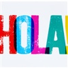 HOLA eCard
