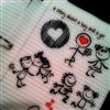 love is worship eCard