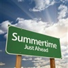 Destination Summertime