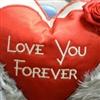 True Love Forever eCard
