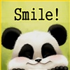 Smile eCard