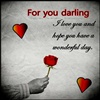 For You Darling