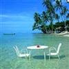 Paradise eCard