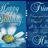 Happy Birthday To You eCard