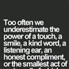 kindness eCard