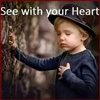 See With Your Heart eCard