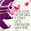 True Love eCard