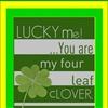 Lucky Me eCard