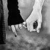 Holding Hands eCard