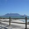 Cape Town eCard