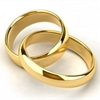 Marriage Rings eCard