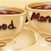 good morning to you