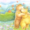 Hugs To You