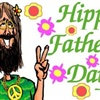 HIPPY FATHERS DAY