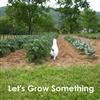 Grow together eCard