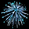 sparkling 4th