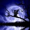 moonlight kisses