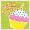 delicious birthday