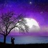 moon of love