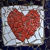 You broke my heart eCard