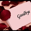 You will still be in my heart eCard