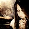 Gracious God