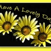 have a lovely day eCard