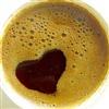 coffee men