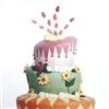 wishing you a very warm Birthday