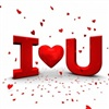 i love you forever eCard