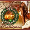 warmest holiday wishes