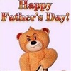 Happy Fathers Day eCard