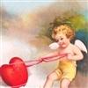 To My Love eCard
