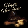 wonderful new year